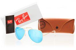 Солнцезащитные очки, Ray Ban Original 3026D-seabreezc-g