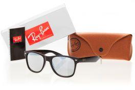 Солнцезащитные очки, Ray Ban Wayfarer 2140c-33