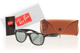 Солнцезащитные очки, Ray Ban Wayfarer 2140-901B