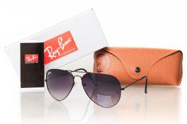 Солнцезащитные очки, Модель 3026grey-b