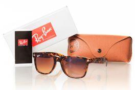 Солнцезащитные очки, Ray Ban Wayfarer 2140c-1