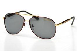 Солнцезащитные очки, Мужские очки Porsche Design 8716r