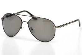 Солнцезащитные очки, Мужские очки BMW 1916317black