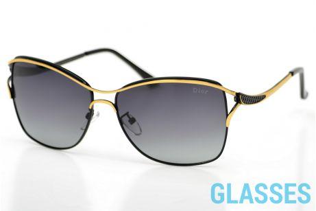 Женские очки Dior 0215g