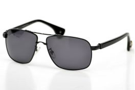 Солнцезащитные очки, Мужские очки Chrome Hearts ch802b