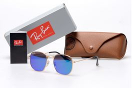 Солнцезащитные очки, Ray Ban Aviator 3548-112-19