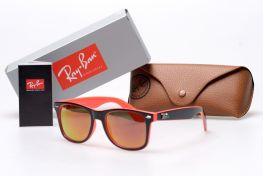 Солнцезащитные очки, Ray Ban Wayfarer 2132a276
