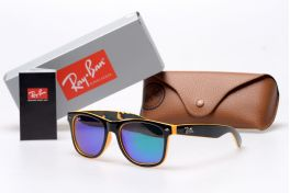 Солнцезащитные очки, Ray Ban Wayfarer 2140a306