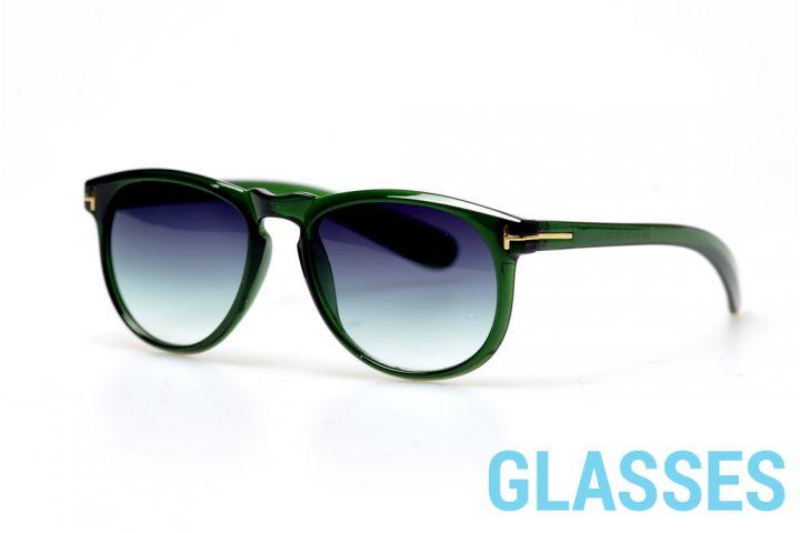 Женские очки 2019 года 1056c3