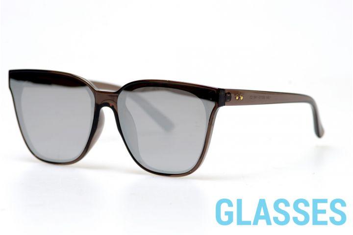 Женские очки 2019 года 1364c3