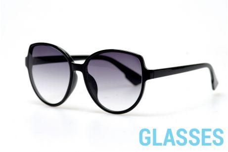 Женские очки 2019 года 1349c1