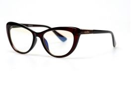 Солнцезащитные очки, Очки для компьютера 8205c1
