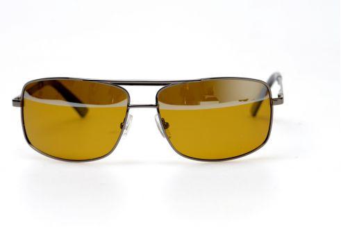 Водительские очки 0512c3
