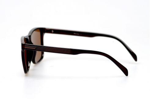 Водительские очки 8802c2