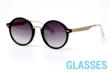Женские очки Gucci 2836s-oq2jo