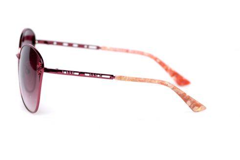 Женские очки Swarovski sk0067-18m
