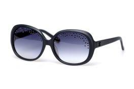 Солнцезащитные очки, Женские очки Chanel 30872a