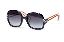 Солнцезащитные очки, Женские очки Chanel ch1438c02
