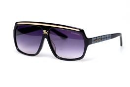 Солнцезащитные очки, Мужские очки Burberry be4102c1