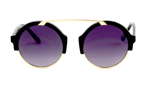 Женские очки Prada 5996-c01