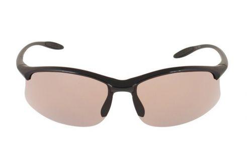 Водительские очки SF01BG
