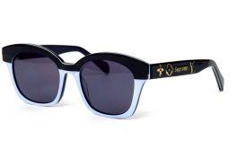 Солнцезащитные очки, Женские очки Louis Vuitton 0992-blue