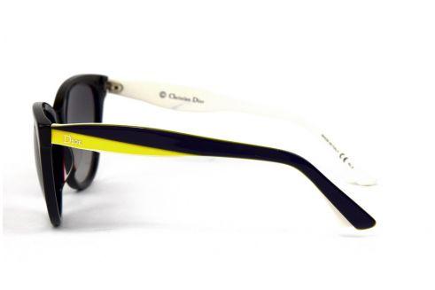 Женские очки Dior envol3-lwk/ej