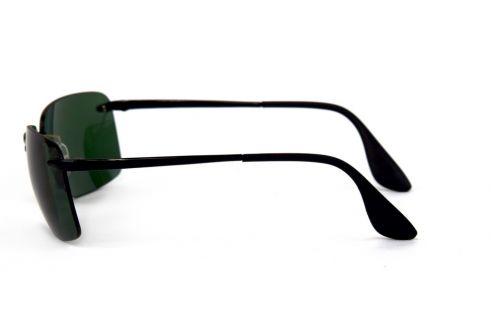 Водительские очки ls20green