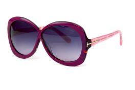 Солнцезащитные очки, Женские очки Tom Ford 226