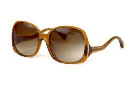 Солнцезащитные очки, Женские очки Louis Vuitton z0054e