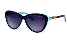 Солнцезащитные очки, Женские очки Louis Vuitton 9016с02