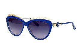 Солнцезащитные очки, Женские очки Louis Vuitton 9018c02