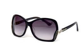 Солнцезащитные очки, Женские очки Louis Vuitton 8113sc7