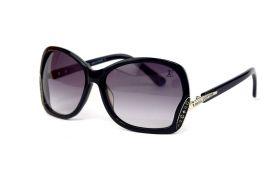 Солнцезащитные очки, Женские очки Louis Vuitton 8113sc01