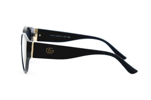 Женские классические очки Р2019-с2