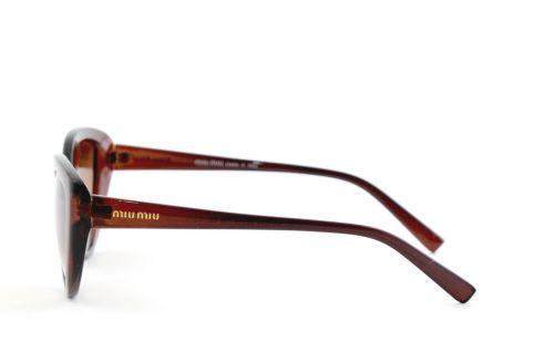 Женские классические очки 63211-с2