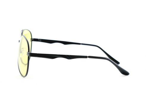 Водительские очки 8216
