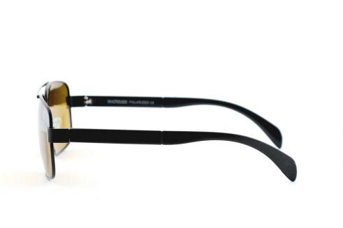 Водительские очки 7379-с4