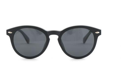 Водительские очки 2205А