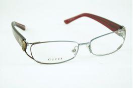 Солнцезащитные очки, Женская оправа очков gg2837 ucu