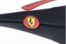 Ferrari 4731